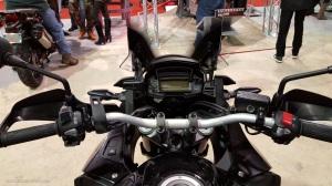 MotoADVR_HondaVFR1200Xcontrols