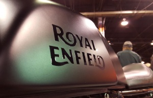 MotoADVR_RoyalEnfieldBadge