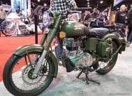 MotoADVR_RoyalEnfieldBullet500