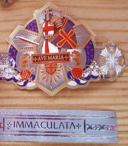 MotoADVR_Ave_Maria_Immaculata11