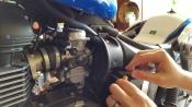 MotoADVR_TriumphAmerica_FauxCarbCover2