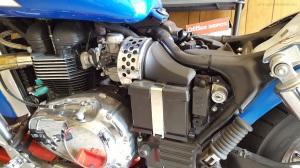 MotoADVR_TriumphAmerica_Ignition