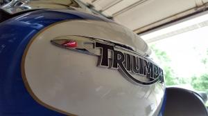 MotoADVR_TriumphAmericaTank