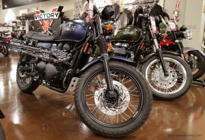 MotoADVR_TriumphScramblerNew