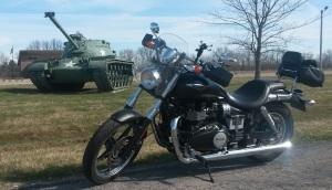 MotoADVR_TriumphSpeedmasterTank