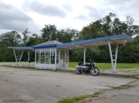 MotoADVR_ScramblerFillingStation