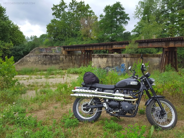 MotoADVR_ScramblerTrainTrestke
