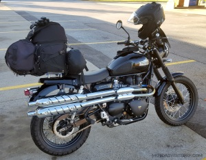 motoadvr_scramblerpacked