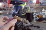 motoadvr_blindmansbluff10