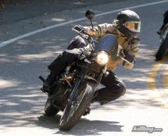 motoadvr_dragonleft1
