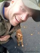 motoadvr_neighborhooddog