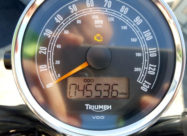 motoadvr_speedmasterlastodo