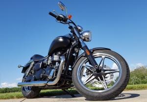 motoadvr_speedmasterlowfront