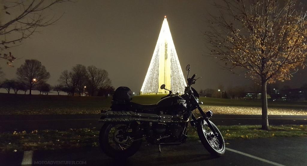 motoadvr_scamblerxmastree