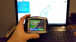 gps-route-planning-motoadvr