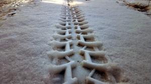 heidenau-k60-scout-snow-tracks-motoadvr