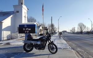 triumph-scrambler-7-degrees-motoadvr
