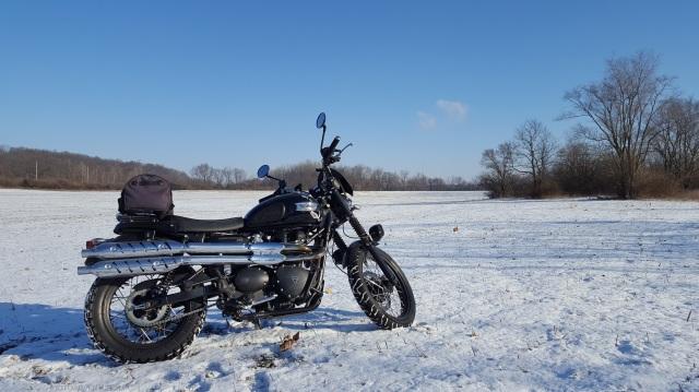 triumph-scrambler-snow-motoadvr
