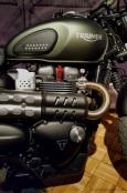 triumph-street-scrambler-engine-motoadvr
