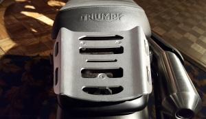 triumph-street-scrambler-luggage-rack-motoadvr2