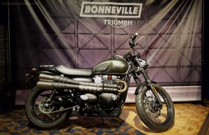 triumph-street-scrambler-motoadvr-4
