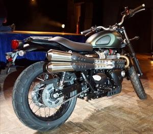 triumph-street-scrambler-motoadvr3