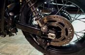 triumph-street-scrambler-rear-brakes-motoadvr