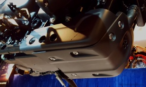 triumph-street-scrambler-skid-plate-motoadvr
