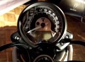 triumph-street-scrambler-speedo-motoadvr
