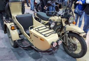 2016-ural-sahara-frontright-motoadvr