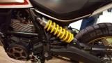 2017-ducati-desert-sled-rear-shock-motoadvr