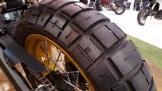 2017-ducati-desert-sled-rear-tire-motoadvr