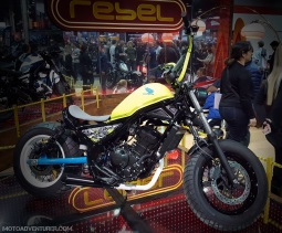 2017-honda-rebel-300-custom-yellow-motoadvr