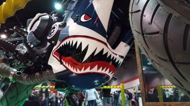 2017-honda-rebel-300-shark-teeth-motoadvr