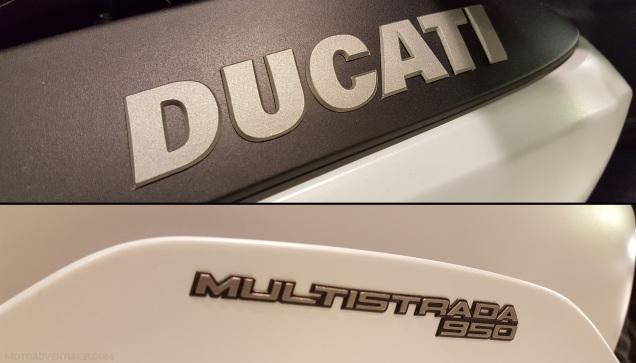 ducati-multistrada-950-badges-motoadvr