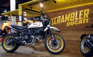 ducati-scrambler-desert-sled-motoadvr