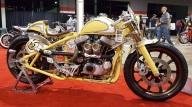 harley-davidson-sportster-medieval-custom-right-motoadvr