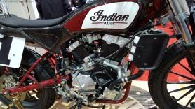 indian-scout-ftr750-dirt-track-racer-engine-motoadvr