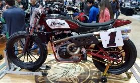 indian-scout-ftr750-dirt-track-racer-left-motoadvr