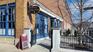 parc-cafe-maysville-motoadvr