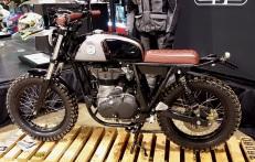 royal-enfiel-bullet-500-custom-motoadvr