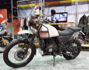 royal-enfield-himalayan-leftside-motoadvr