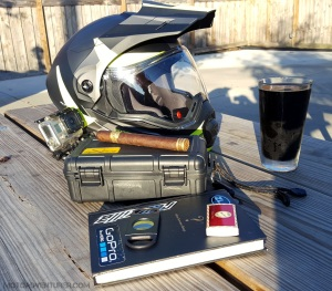 sobremesa-beer-and-notes-motoadvr