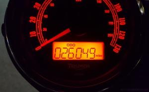 0410 SS1000 MotoADVR