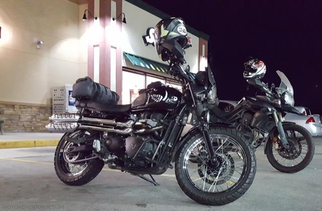 0425 SS1000 MotoADVR