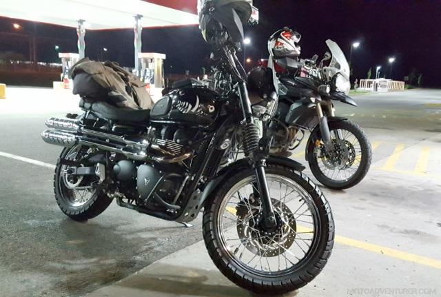2242 SS1000 MotoADVR