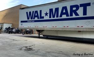 @Sub1Bros Walmart