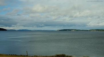 Squamish Harbor MotoADVR