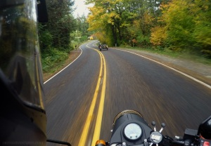 ural-gear-up-twisties-motoadvr
