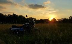 2017-07-31 Sunset MotoADVR